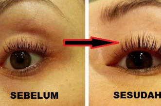 How-To-Accelerate-The-Growth-Of-Your-Eyelashes-In-7-Days