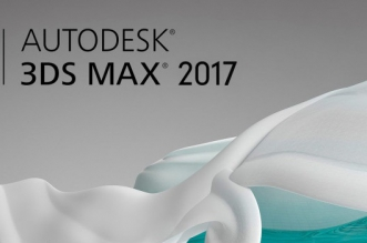 Autodesk-3ds-Max-2017-Free-Download-768x419