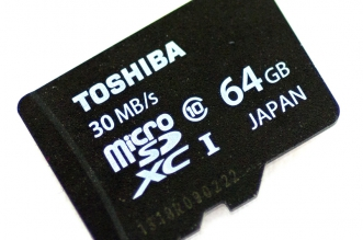Storage_Review_Toshiba_micro_SD_Class_10_UHS_I