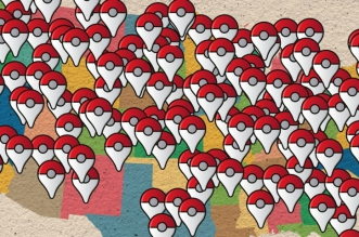 fake-your-gps-location-movement-cheat-pokemon-go-android.1280x600-1024x480