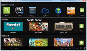 Download BlueStacks Terbaru Hd App Player Pro v2.3.41.6024