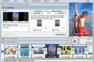 scr-photostage-slideshow-software