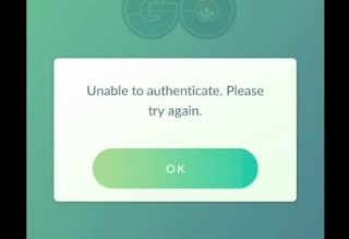 unable-to-authenticate.please-try-again