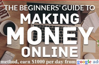 beginners-guide-to-make-money-online-copy