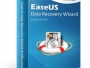 easeus-data-recovery-wizard-professional_crack