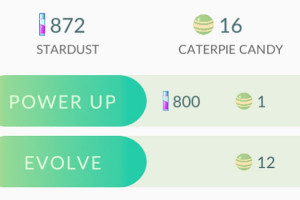 pokemon-go-guide-how-to-evolve-pokemon-get-candies-fast