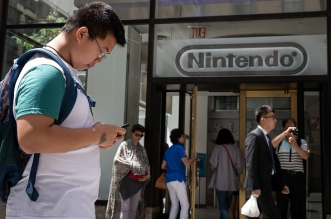 popularity-of-nintendos-new-augmented-reality-game-pokemon-go-drives-company-stock-up