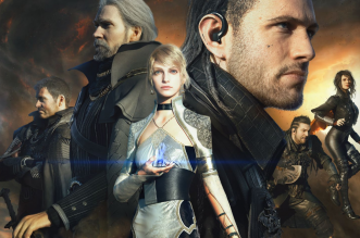 kingsglaive-final-fantasy-xv-review_featured