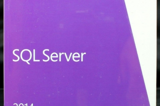 sql-server-2014-developer-edition-free-download-768x768
