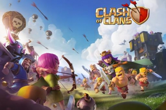 com-supercell-clashofclans-0