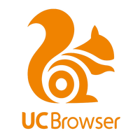uc-browser5