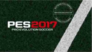 pes-2017-gameplay-and-dribbling-engine-for-pes-2016-300x170