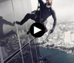 Mechanic: Resurrection (2016) Film Subtitle Indonesia Streaming Movie Download