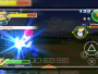cara-main-game-psp-di-android