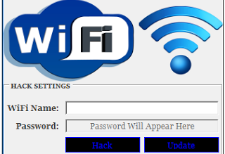 download-wifi-hacker-2015