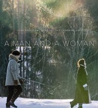 film-a-man-and-a-woman-2016