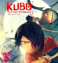 film-kubo-and-the-two-strings-2016