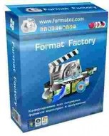 format-factory-full-3-7-0-0-final-2015-free-download-300x191